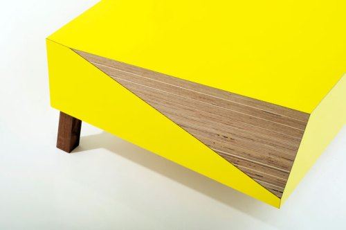 book-a-table_rocket-gallery_yatzer_2